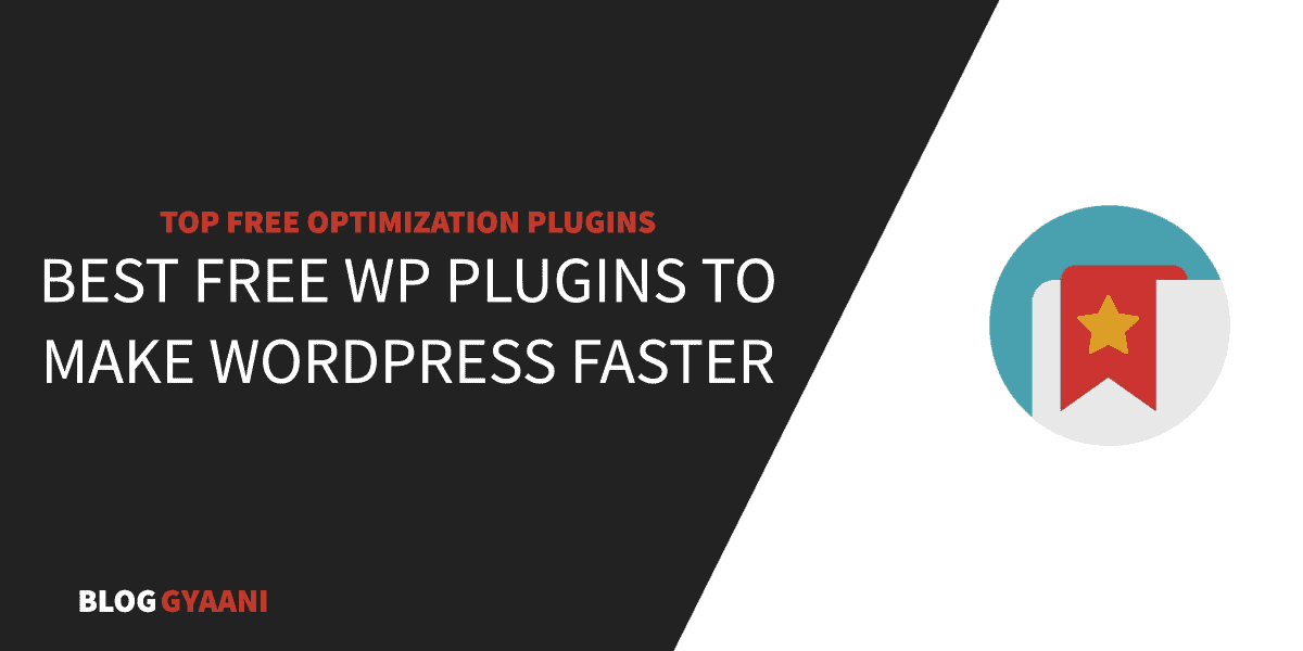 Top best WordPress Plugins to make your WordPress site faster